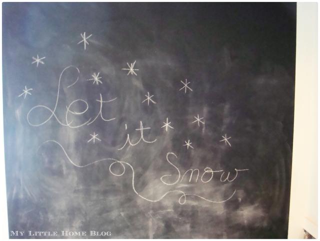 chalkboard 2 .1