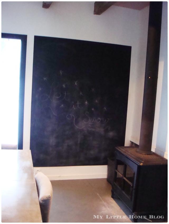 chalkboard 2 .2