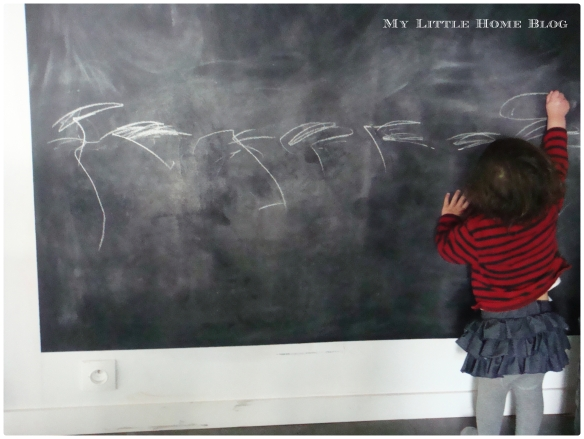 chalkboard 2 .3
