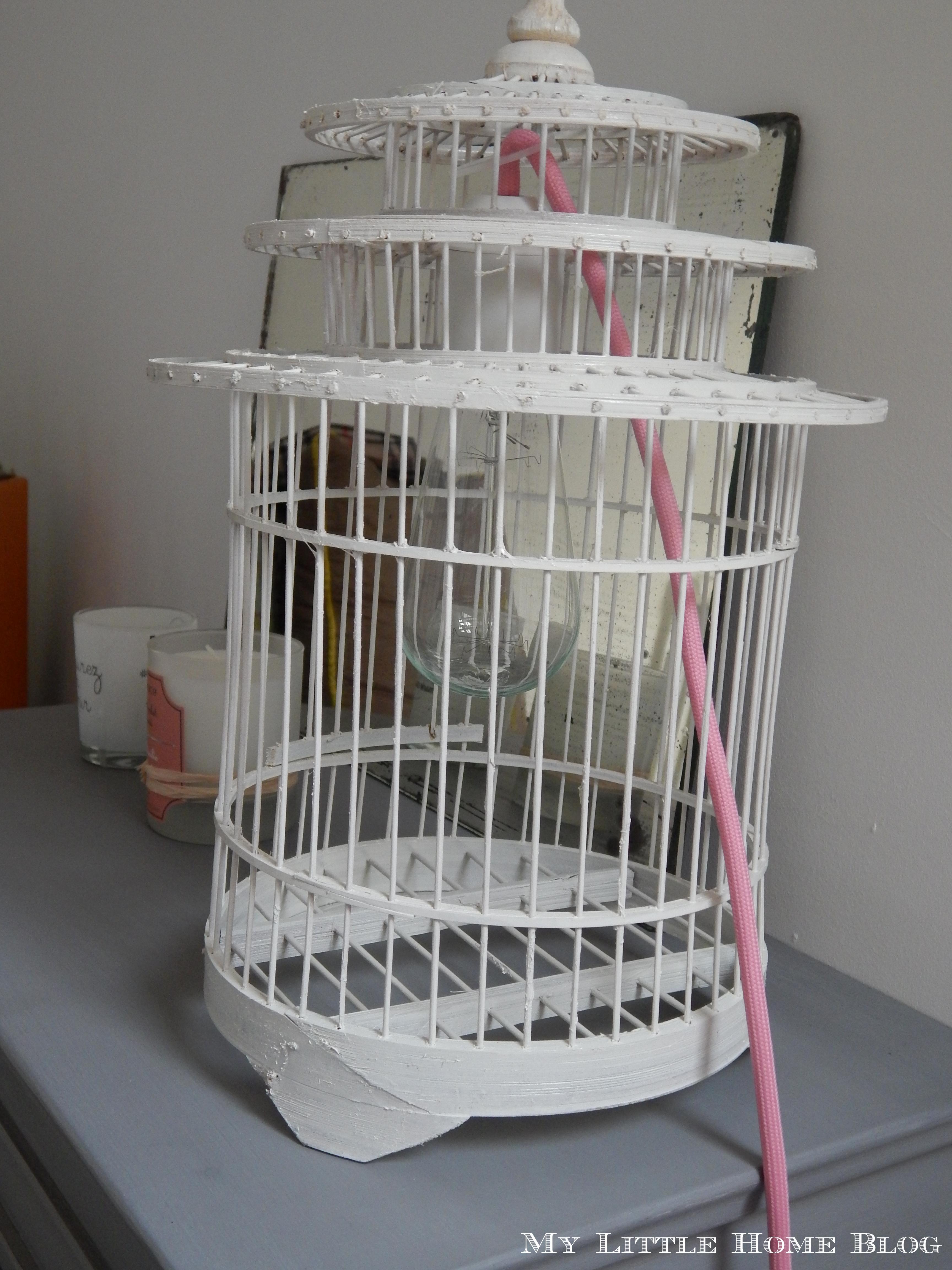 cage oiseau maison du monde fabulous bas prix plaquent or oiseau cage perruche calopsitte. Black Bedroom Furniture Sets. Home Design Ideas